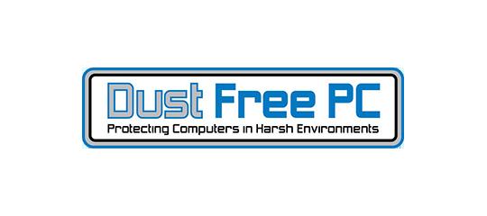 Dust Free PC Blog